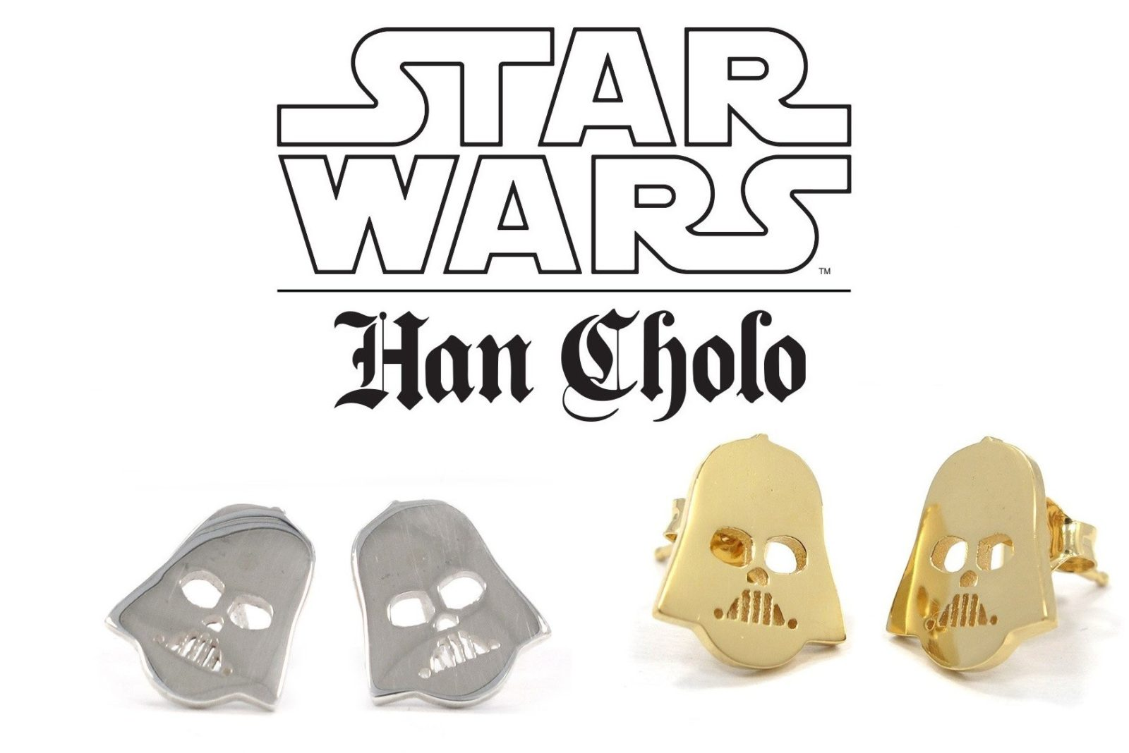 New Han Cholo exclusives for NYCC