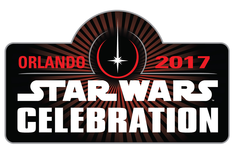 Celebration Orlando 2017 exhibitor list