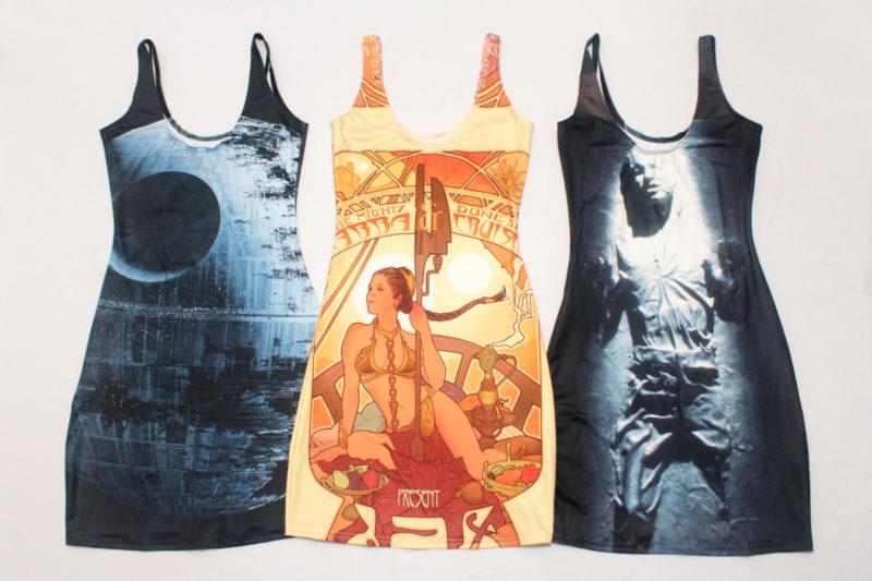 Black Milk Clothing Bodycon Dresses