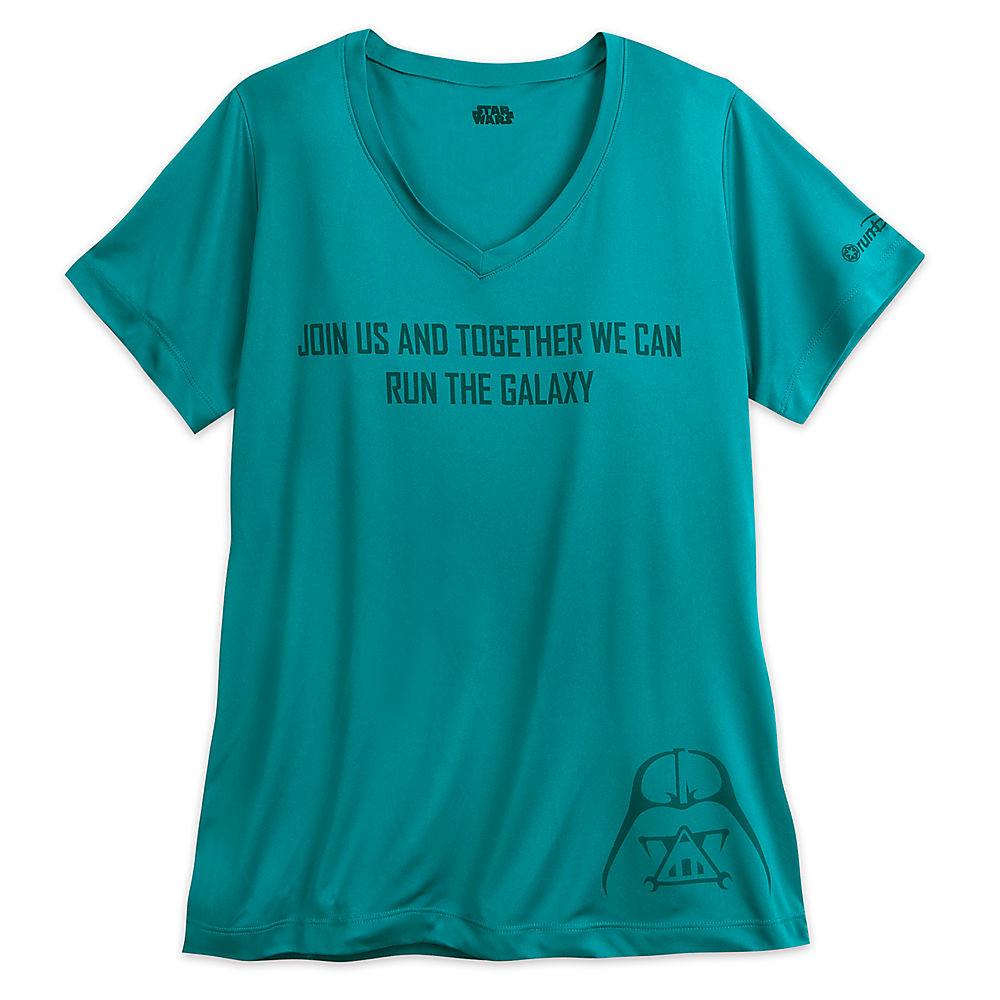 Disney Womens Running Shirts   ANLIS