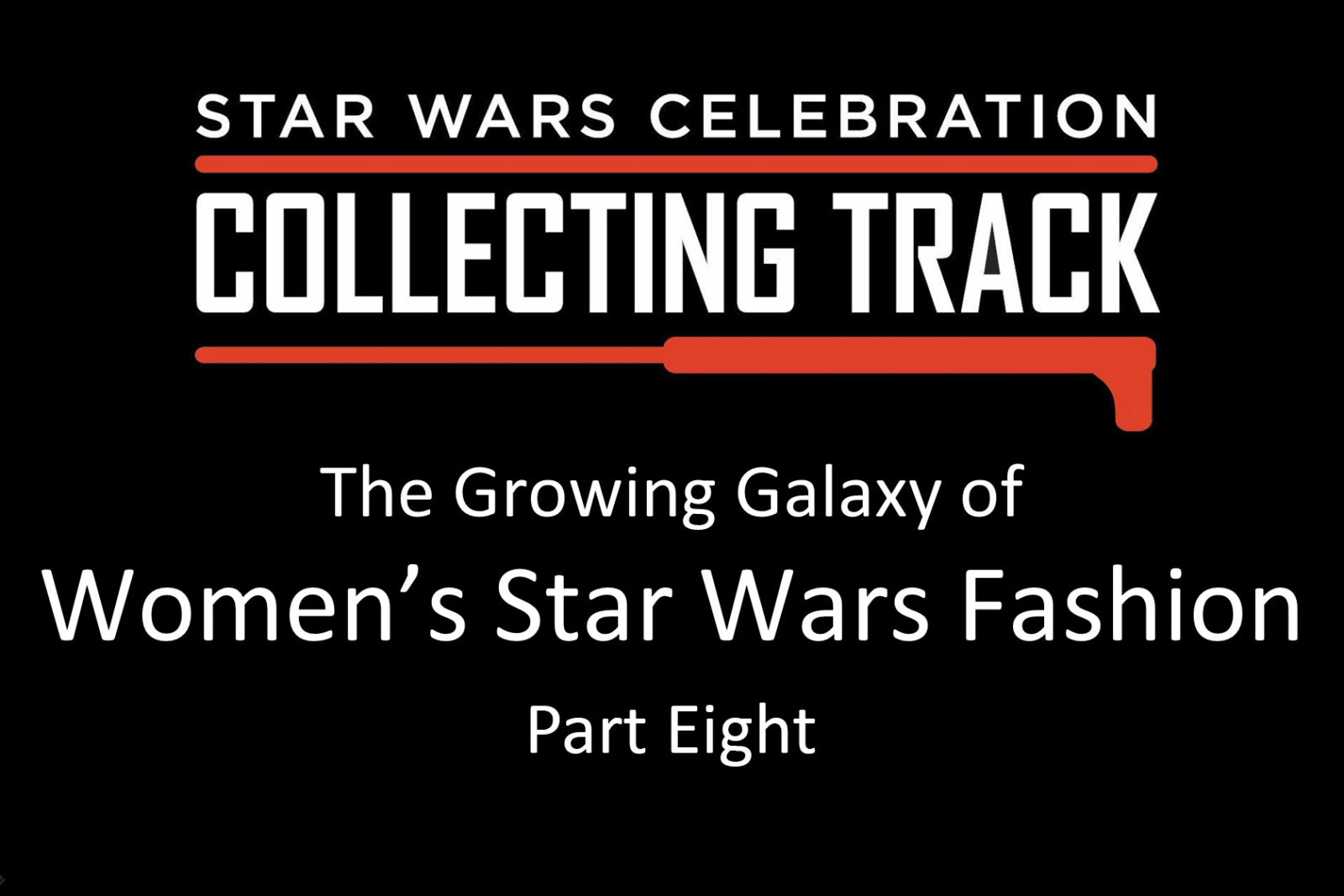 SWCO Women's Fashion Panel – Part 8