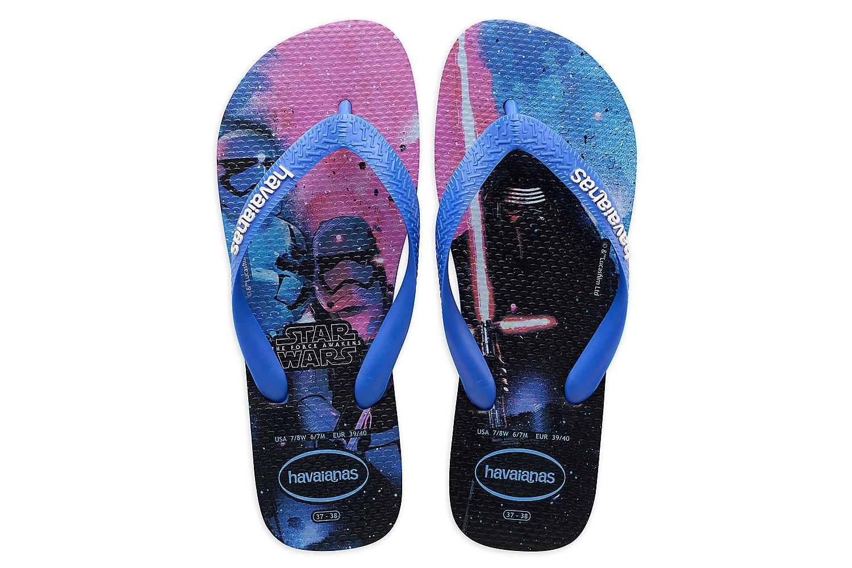 Women's Havaianas Flip Flops at Disney Store