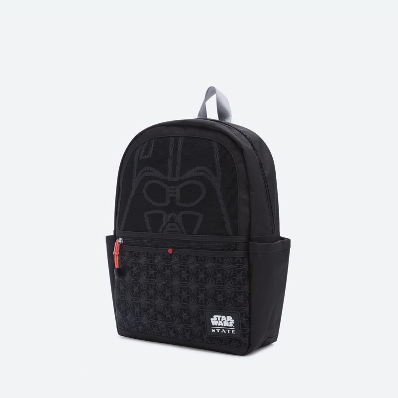 State x Star Wars Kane Darth Vader backpack
