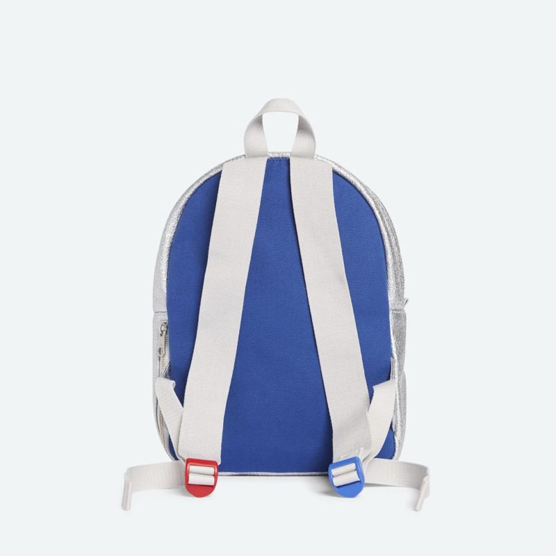 State x Star Wars Mini Lorimer R2-D2 backpack