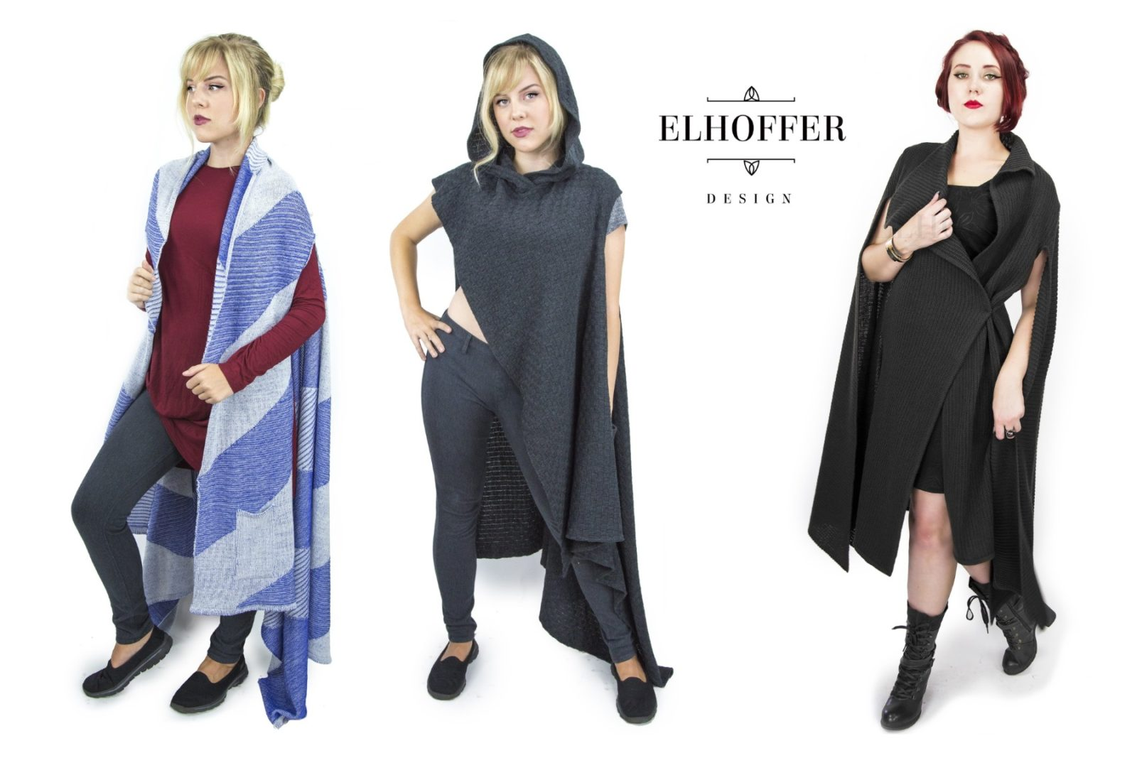 Interview with Elhoffer Design – Part 2
