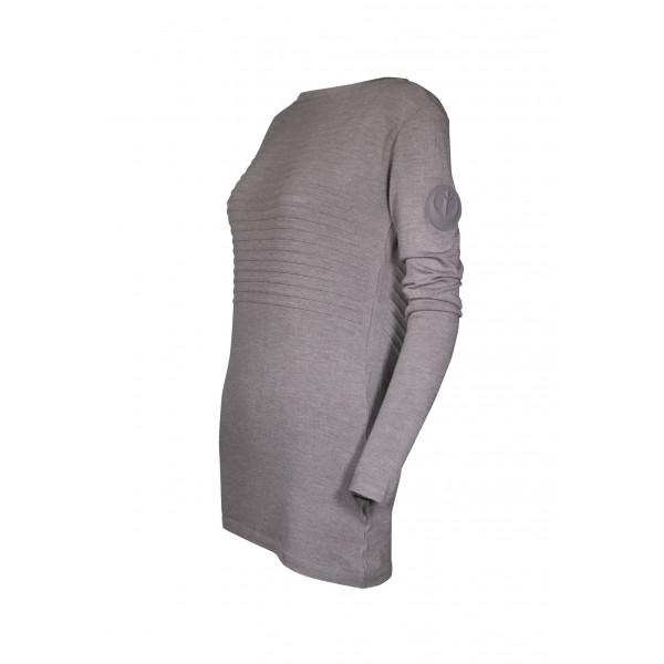 Women's Musterbrand x Star Wars Alliance sweater