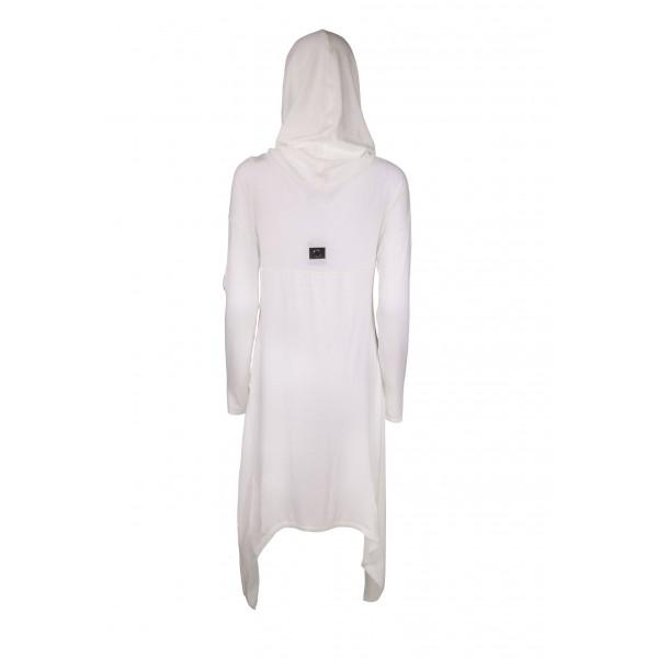 Women's Musterbrand x Star Wars Leia Organa sweater