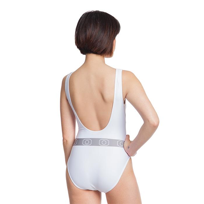Women's Musterbrand x Star Wars Princess Leia swimsuit at ThinkGeek