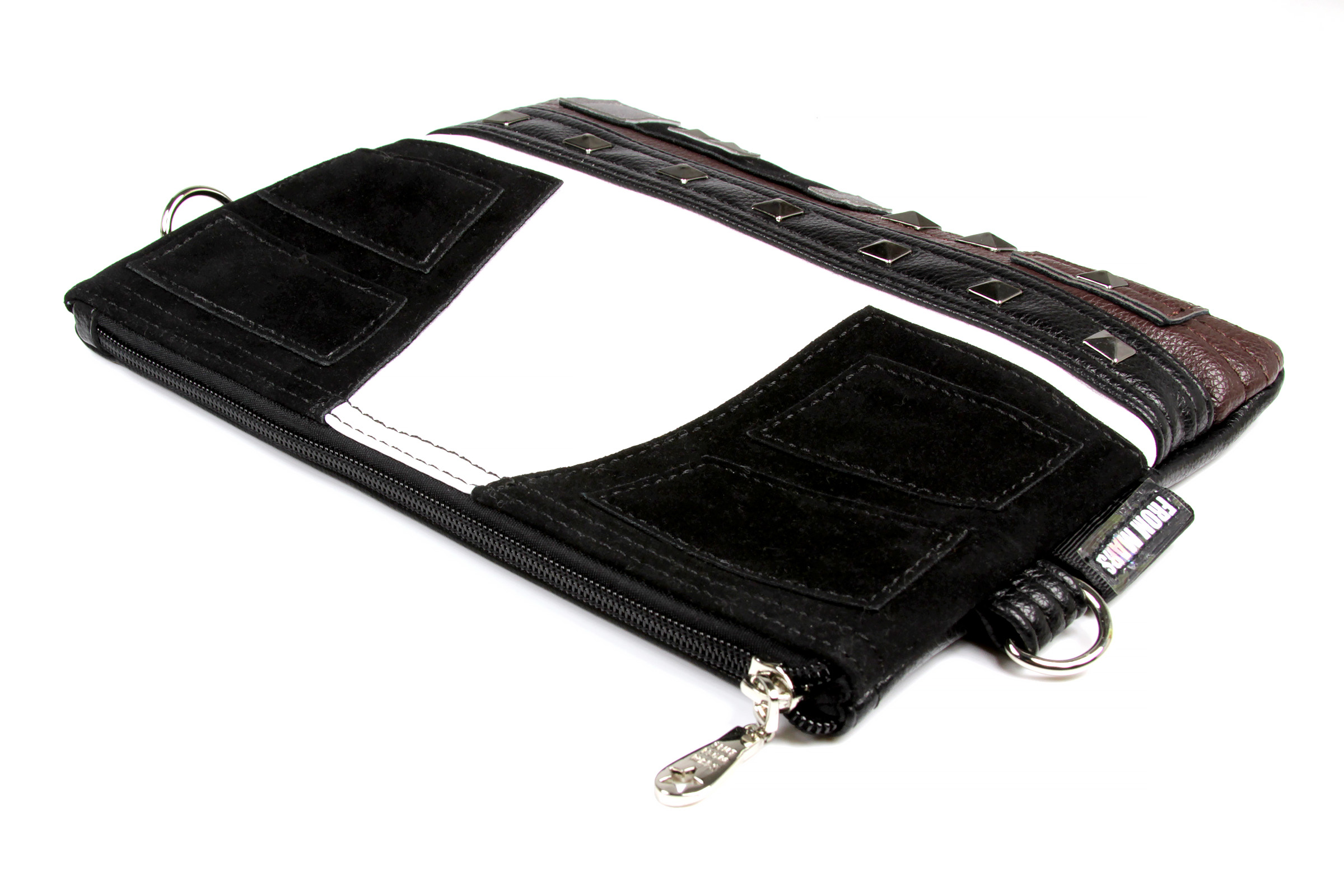 Sent From Mars - Star Wars Han Solo Inspired Millennium Purse