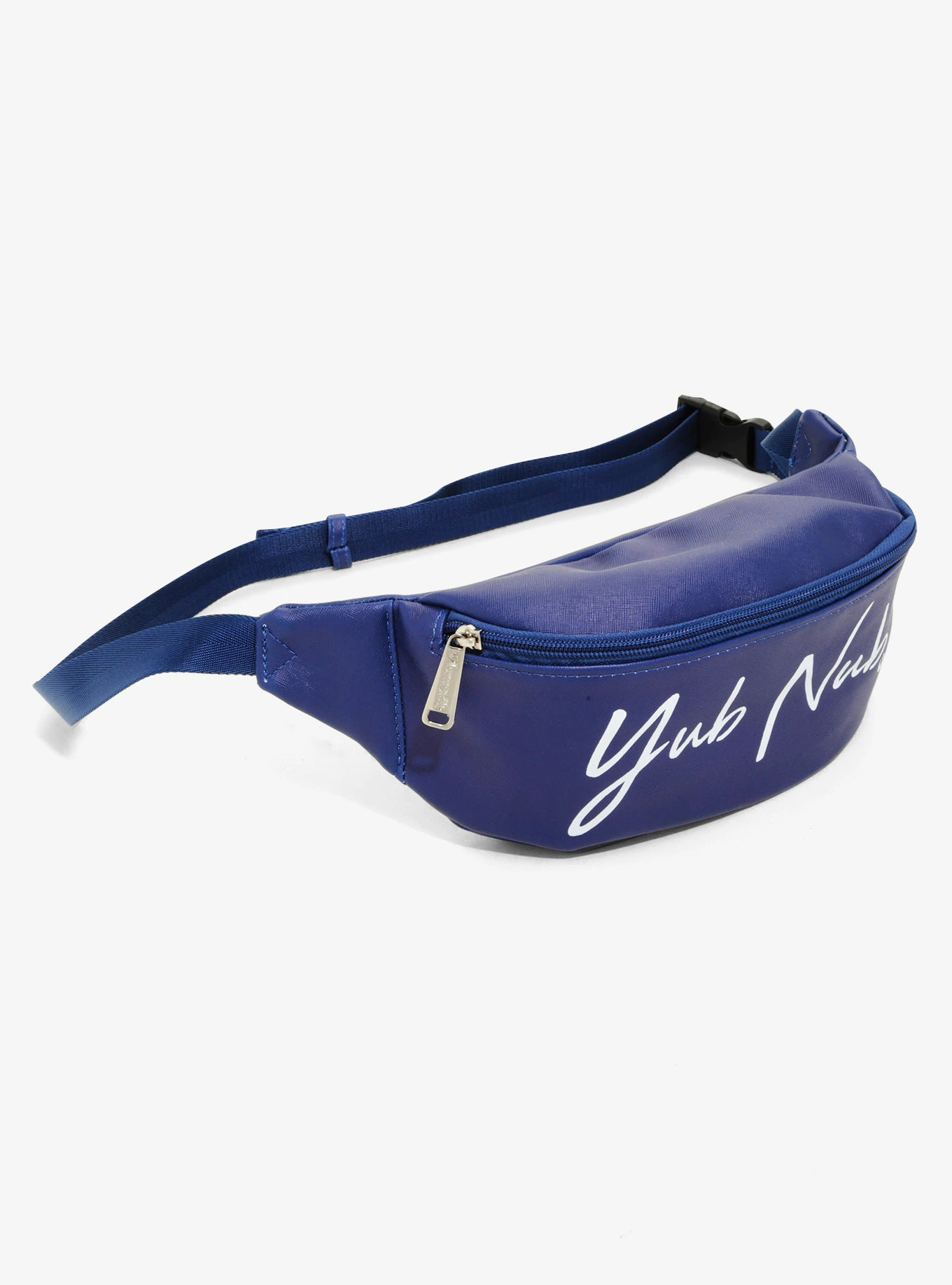 Loungefly x Star Wars Ewok Yub Nub Belt Bag at Box Lunch