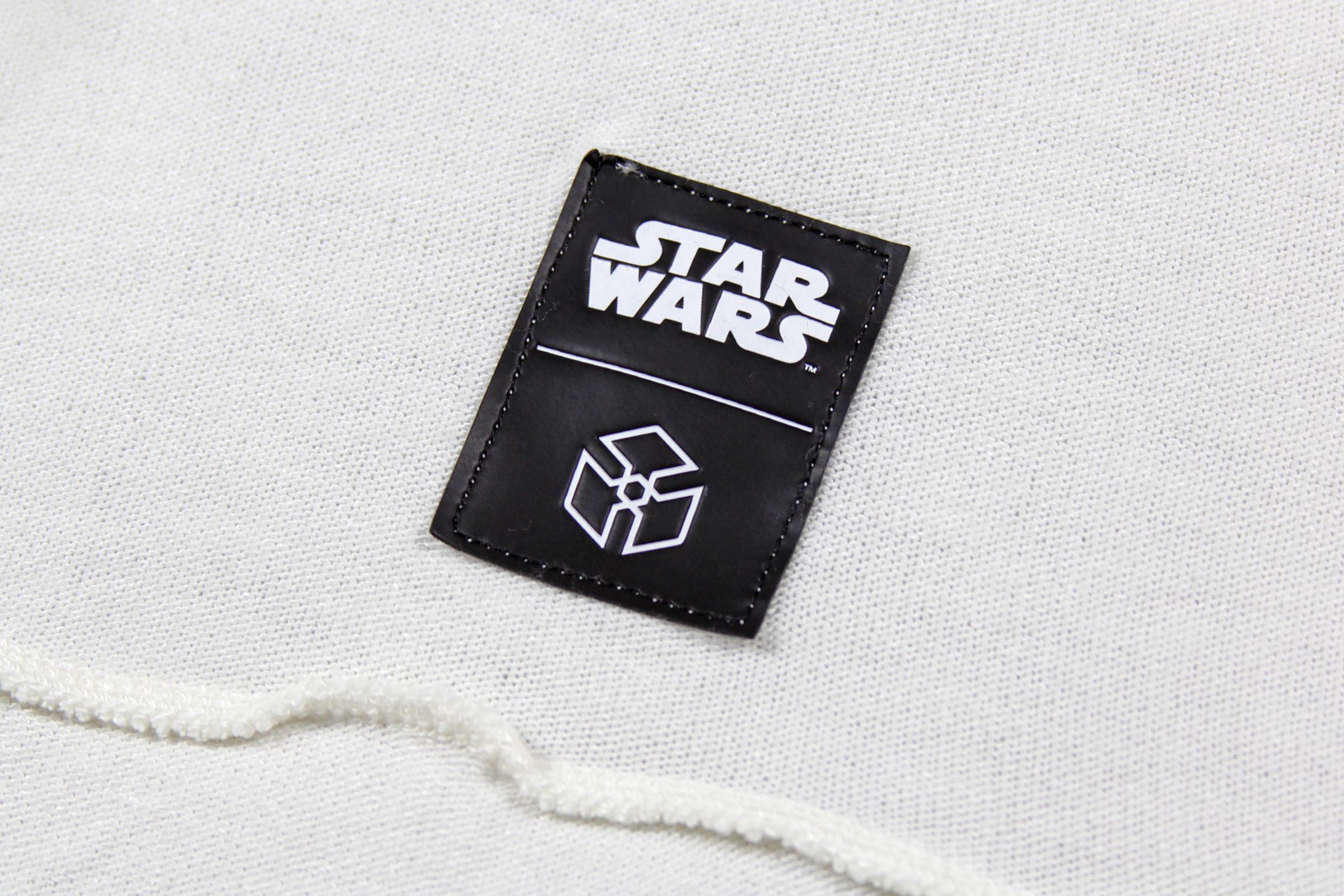Women's Musterbrand x Star Wars Princess Leia Sweater