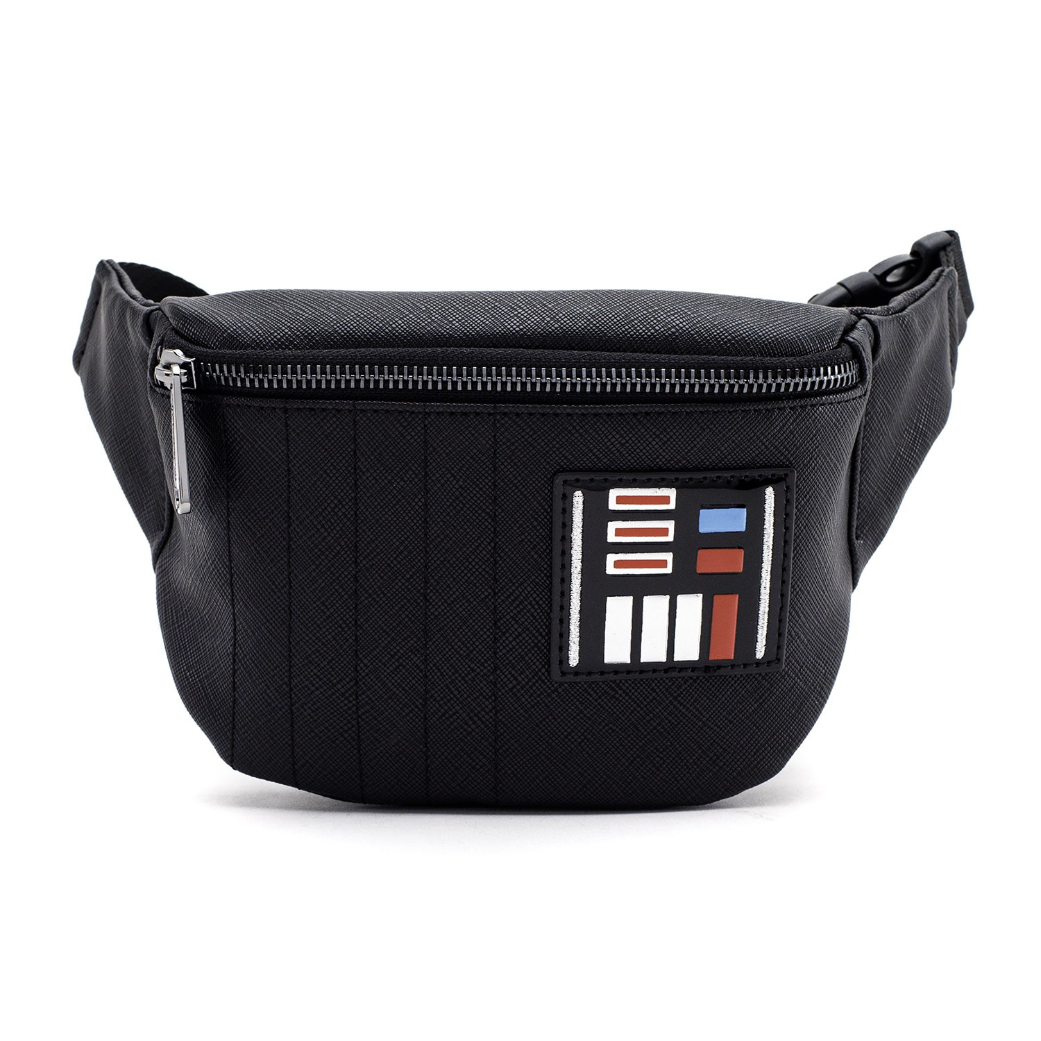 Loungefly x Star Wars Darth Vader Faux Leather Belt Bag