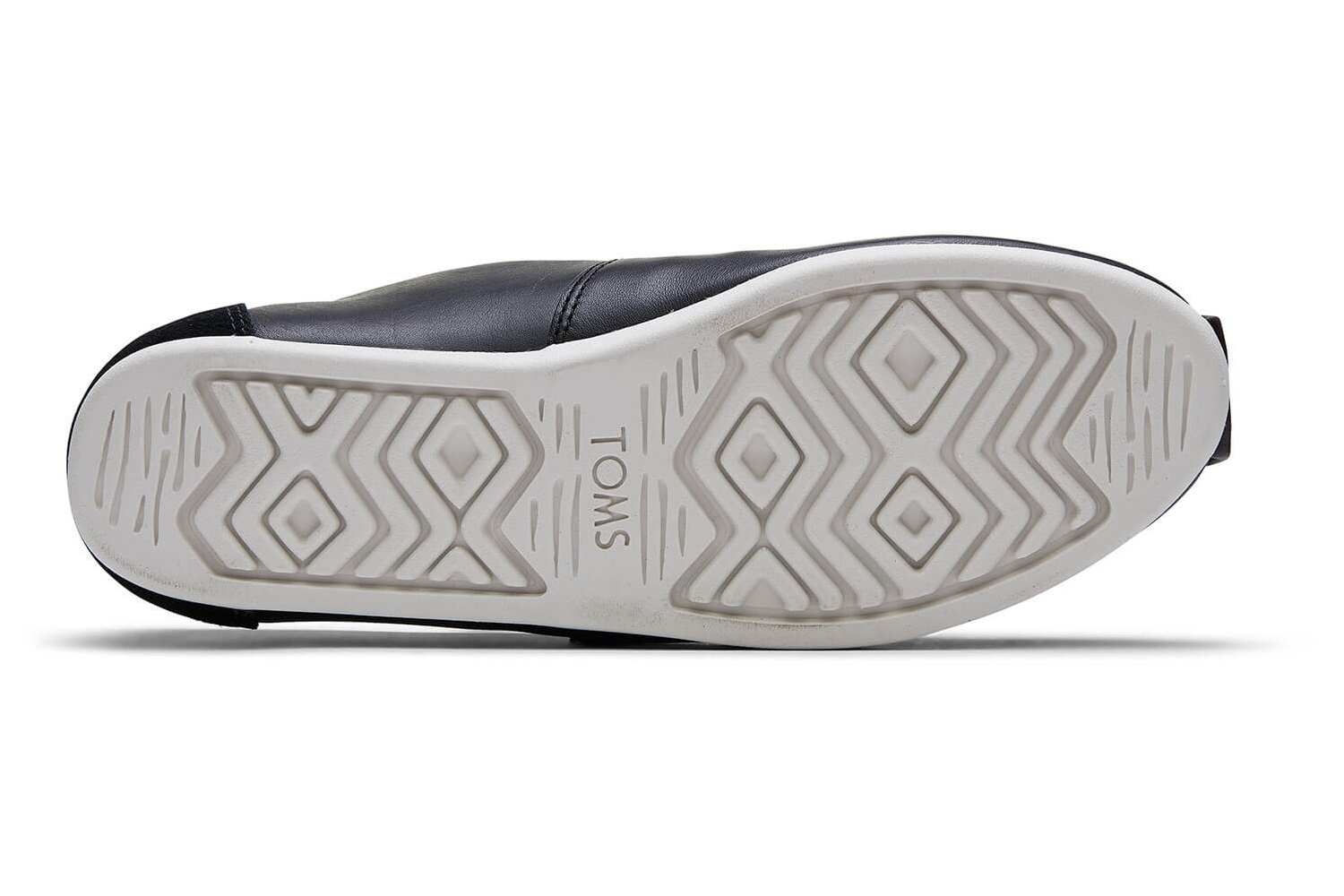 Women's Toms x Star Wars Darth Vader Classics Flats