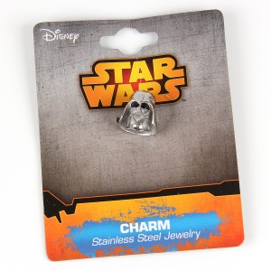 Review – Star Wars bead charms