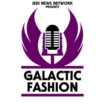 Galactic Fashion podcast episode 10