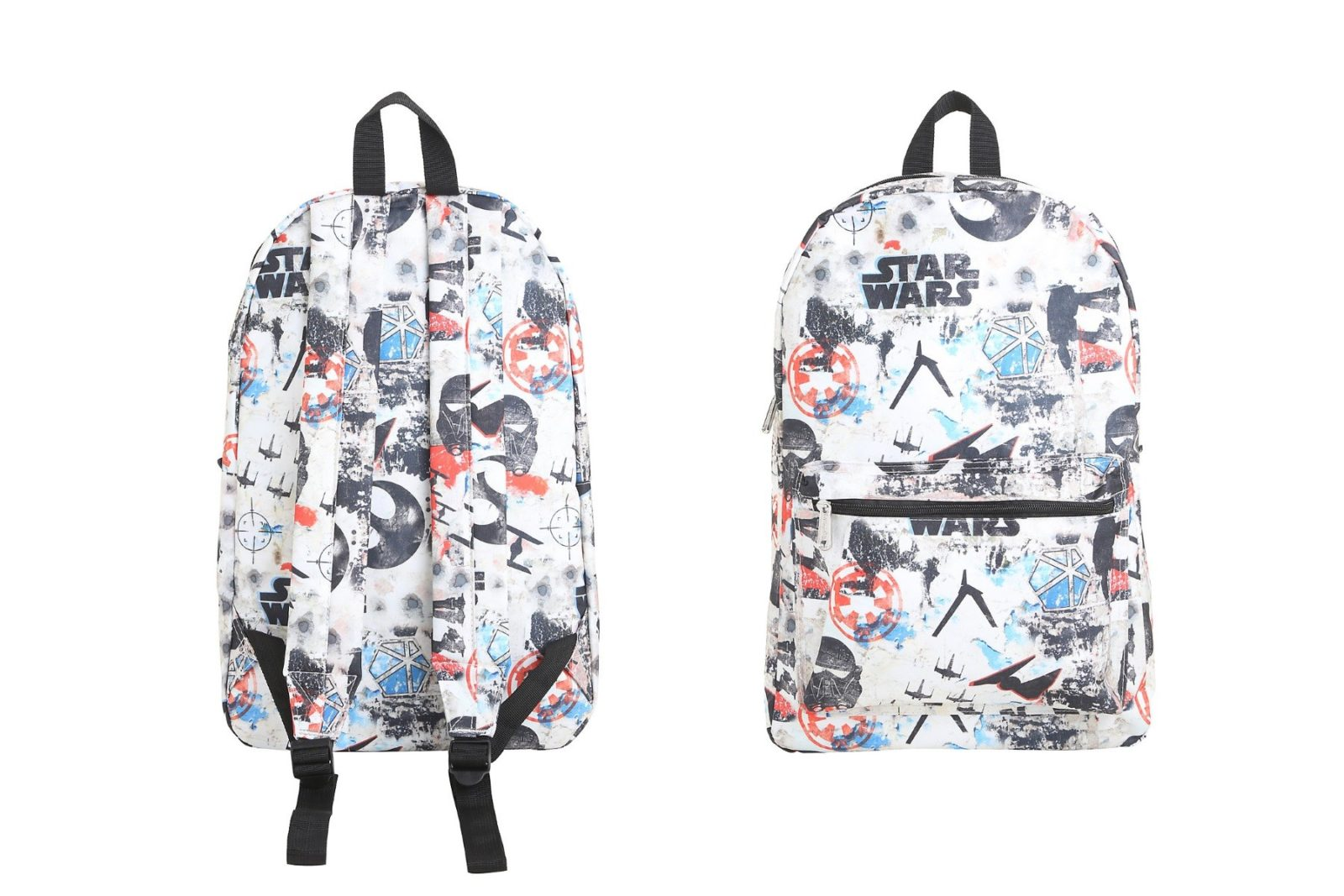 Loungefly Rogue One backpack out now