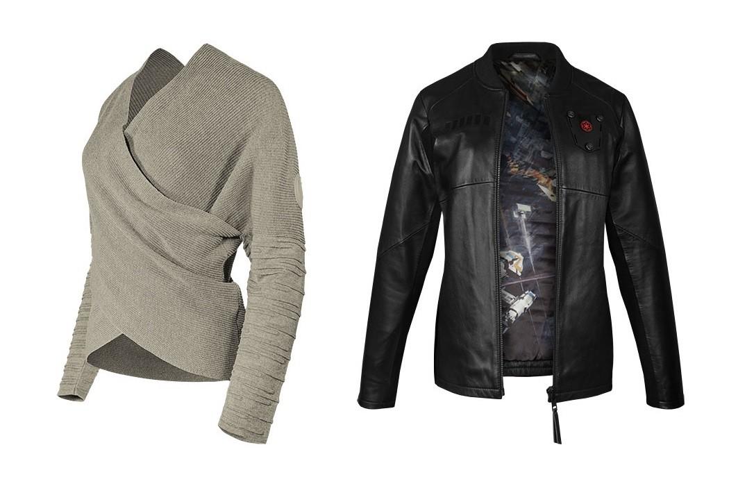 More Musterbrand apparel at ThinkGeek