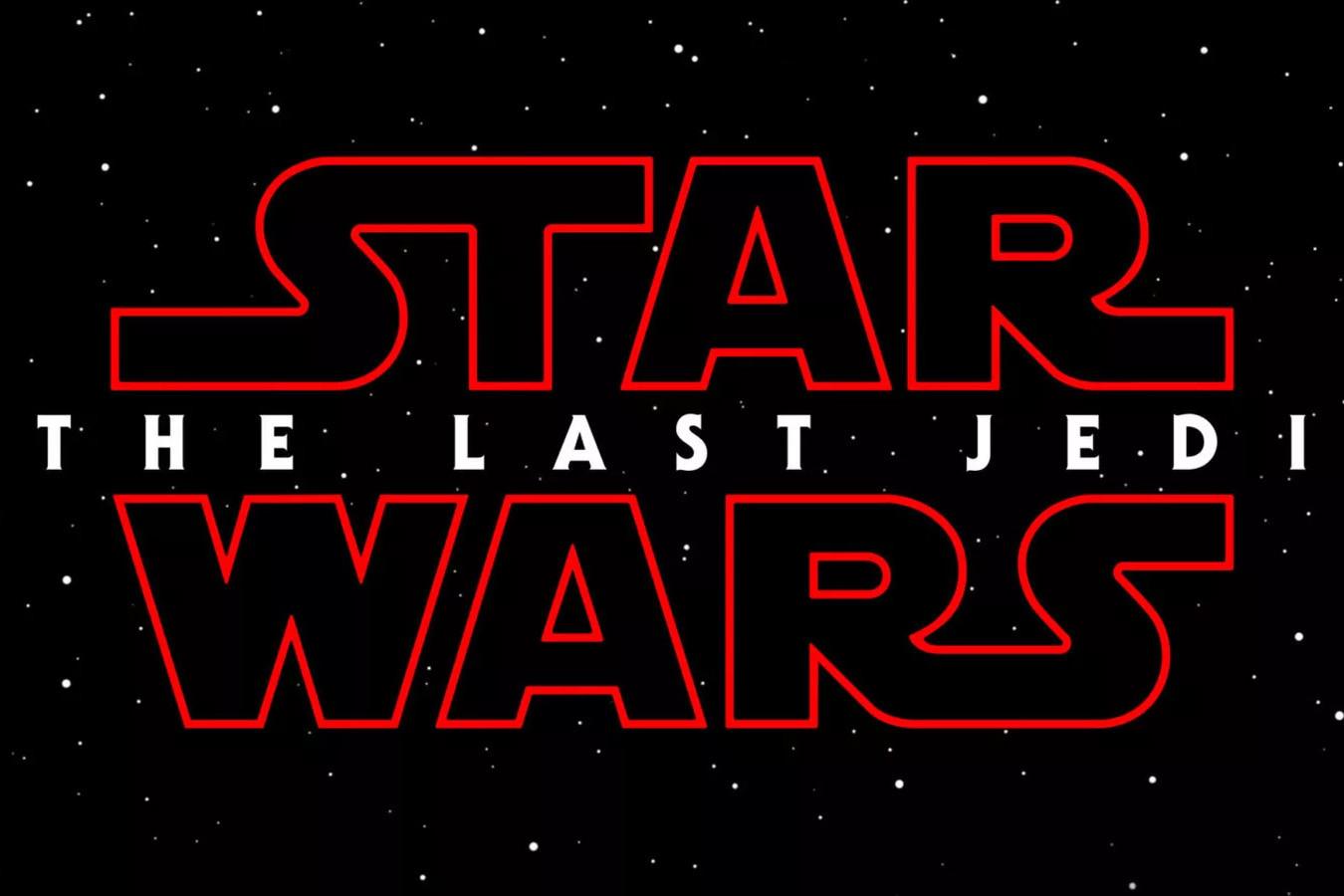 New Galactic Fashion in The Last Jedi