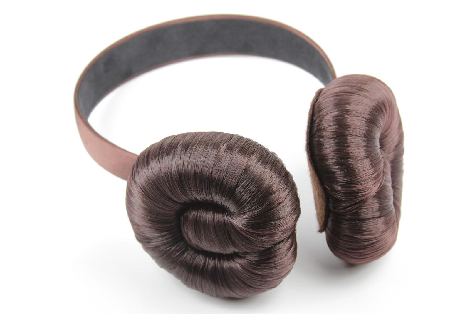 Review – Loungefly Princess Leia Headband
