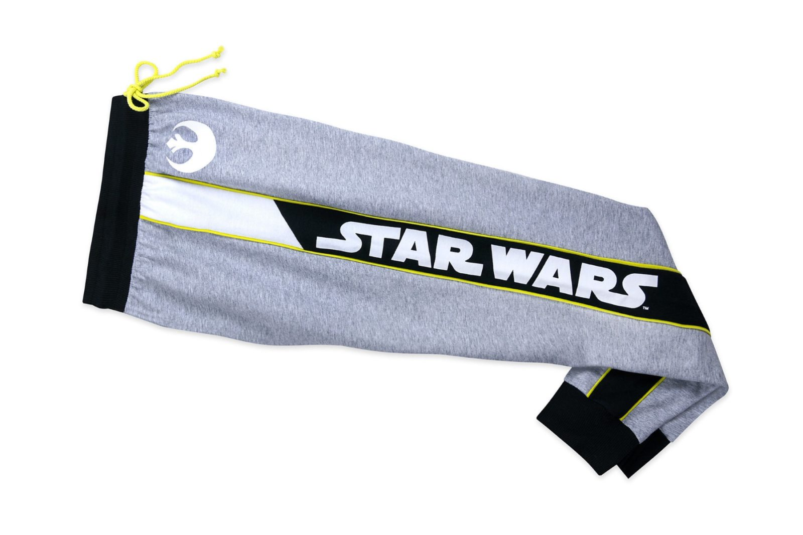 Women's Star Wars Sweatpants at Shop Disney