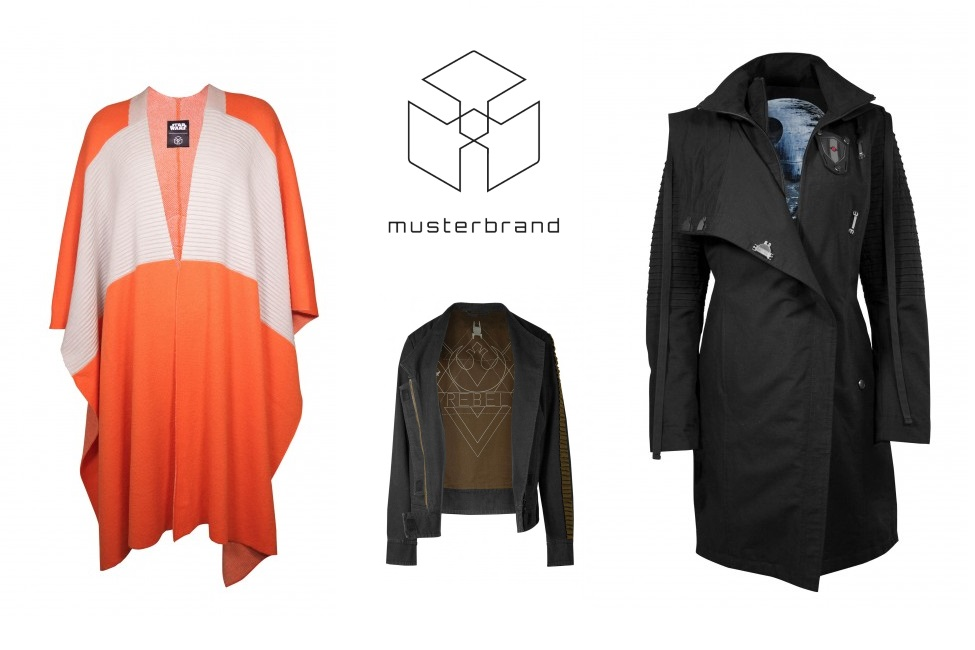 Interview with Musterbrand CEO Knut Bergel