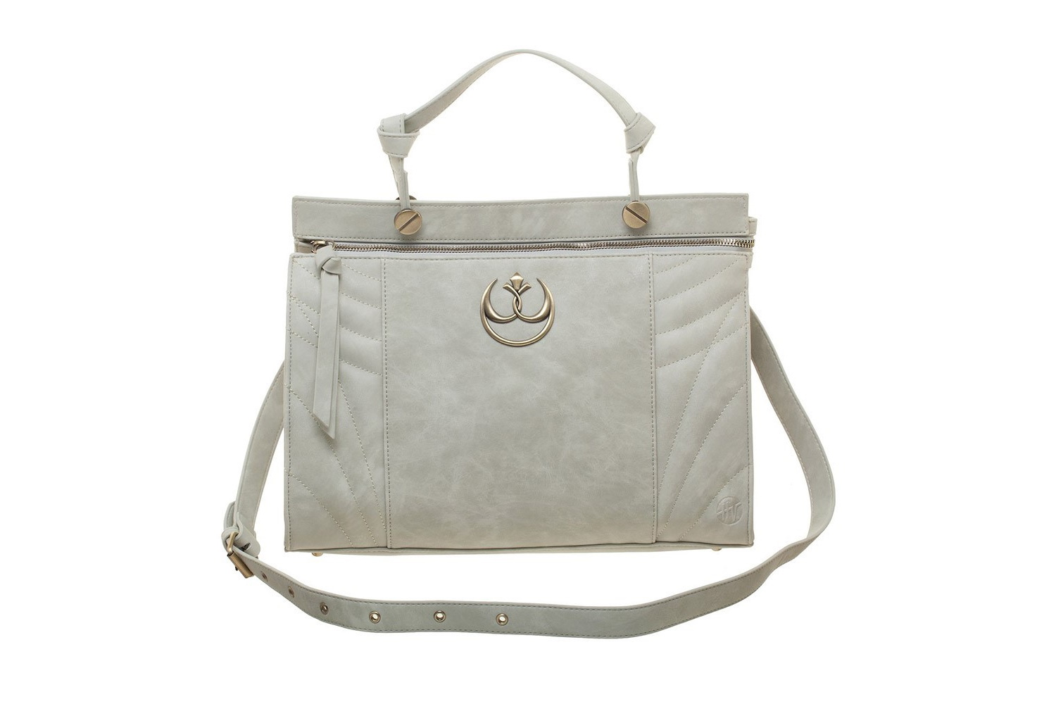 Princess Leia Handbag at Mighty Ape NZ