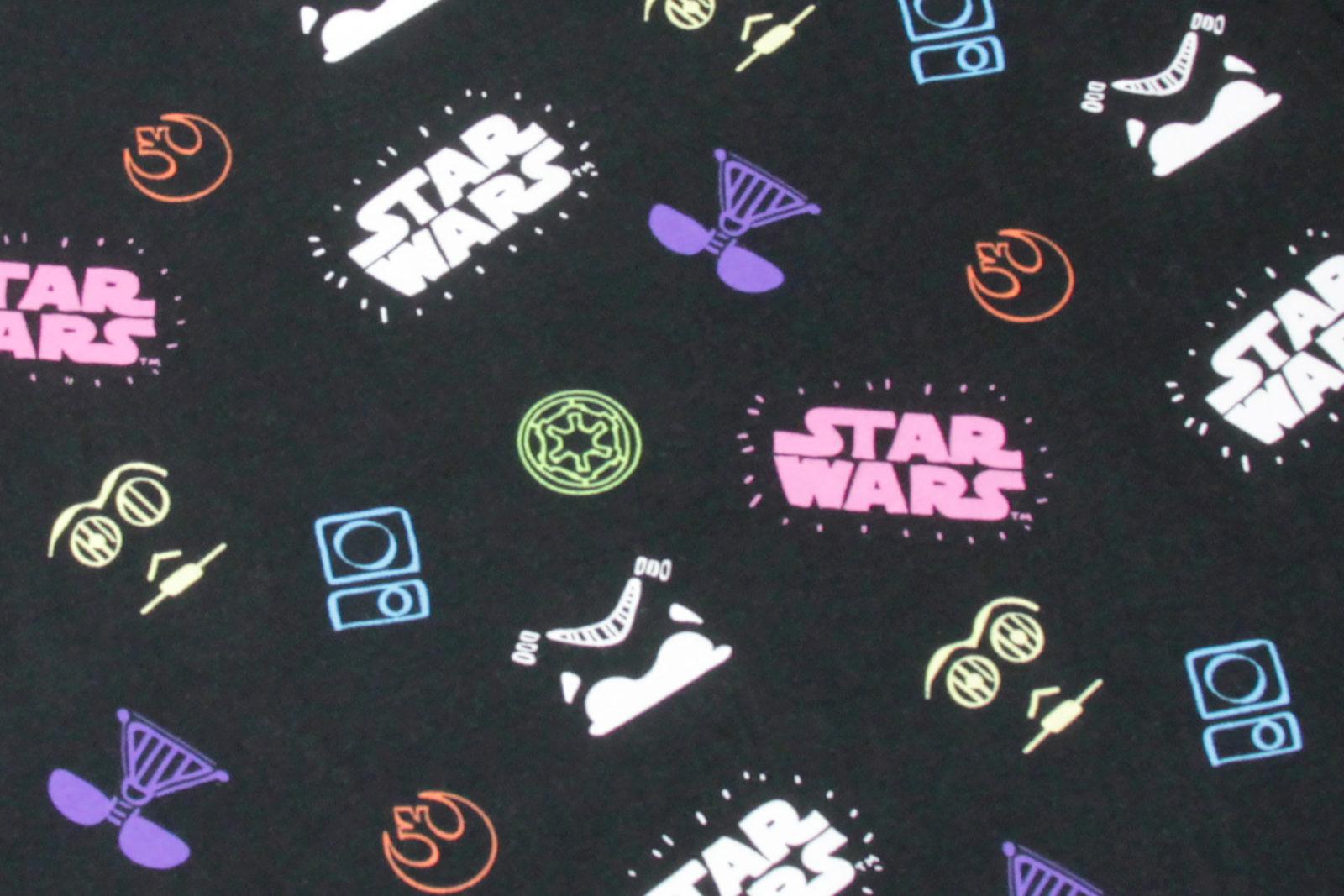 Cakeworthy Skirt & Shirt Print