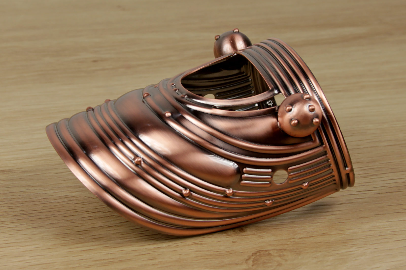 Princess Leia Bracelet & Armband Set by SalesOne (Zavvi Exclusive)
