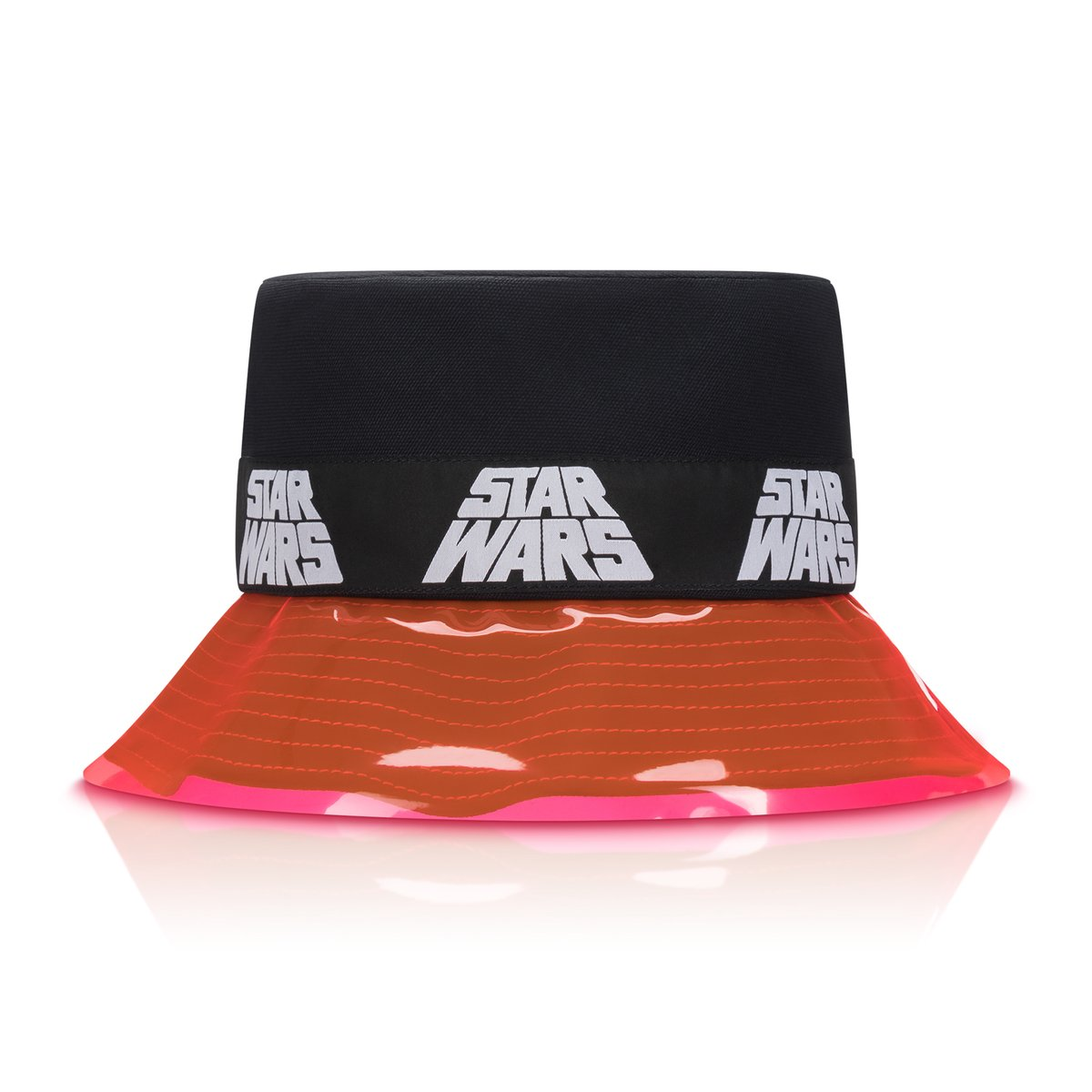 Gigi Burris x Star Wars Headwear